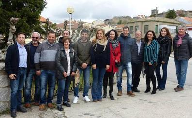 El PSOE da la vuelta a los resultados y gobernará con mayoría absoluta en Ledesma