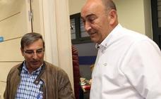 El PP pierde la mayoría absoluta en la Diputación y necesita a Ciudadanos