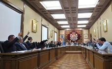 El PP perdería la mayoría absoluta en la Diputación abulense