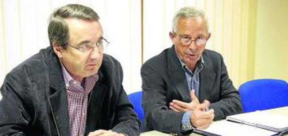 Rodríguez podrá elegir entre PSOE y PP para gobernar cuatro años más en Laguna
