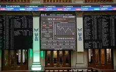 El Ibex dejará de estar obligado a rendir cuentas cada trimestre