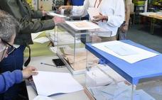 El PSOE mantiene Benavente, Toro y Puebla en la provincia de Zamora
