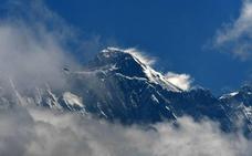 Muere otro montañero en el Everest, la undécima víctima mortal en 2019