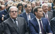 El PSOE busca conseguir un 'pleno al doce' en los Gobiernos autonómicos