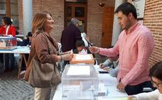 44 municipios de Valladolid cambian de lista más votada