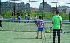 El deporte en la infancia: Así influye en sus cuerpos... y en sus cerebros