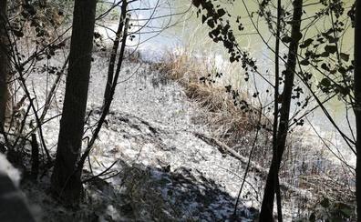 Identificado uno de los causantes de otro pequeño incendio de pelusas en Puentecillas
