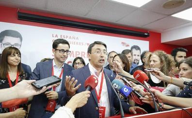 El PSOE de Salamanca elegirá a sus diputados provinciales mediante un proceso de primarias
