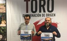 La DO Toro celebra su Feria del Vino este fin de semana