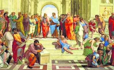 ¿Para qué sirve la filosofía?