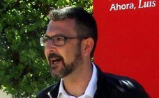 El empate a seis concejales entre el Partido Popular y Arévalo Decide ha provocado que el gobierno municipal dependa del único edil del PSOE