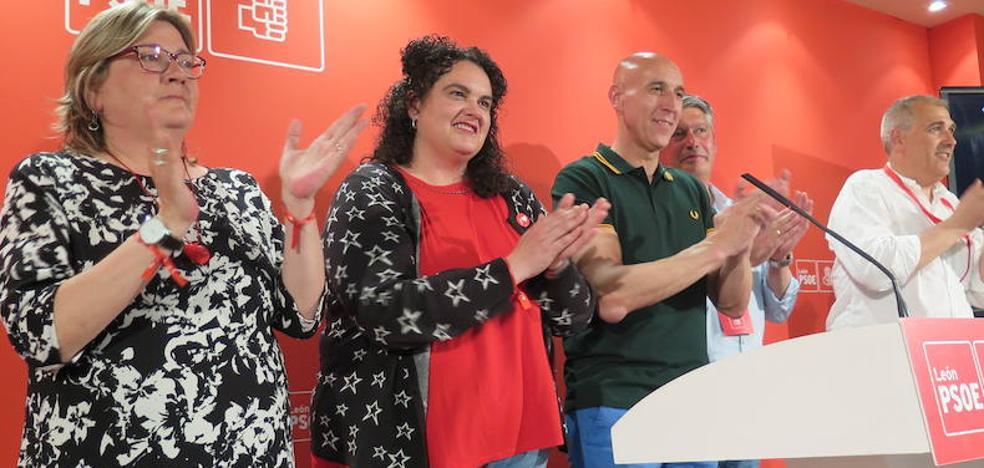 La Junta Electoral confirma que hubo baile de votos en León y el PSOE se acerca a la Alcaldía