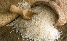 Mil y una formas de cocinar el arroz