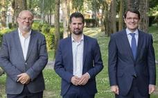 Negociadores con experiencia esperan en la región que Madrid abra camino al pacto