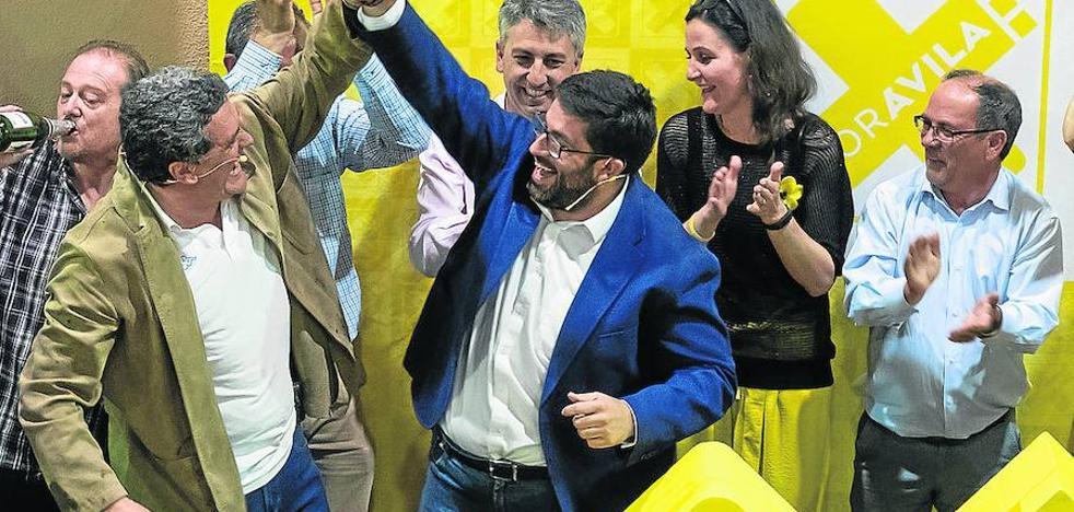 Ávila se contagia de la fiebre amarilla