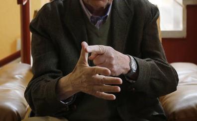 Dos residencias públicas para 40.328 mayores en la provincia de Palencia