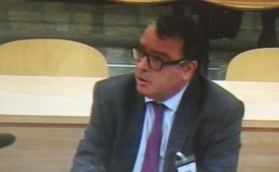 Bankia tenía un problema de liquidez a finales de 2011, según el Banco de España