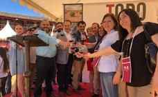 90 expertos ratifican la calidad de los vinos de la DO al calificar como «excelente» la añada de 2018