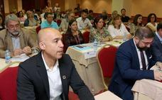 Las cooperativas de enseñanza asumen los retos de la Agenda 2030