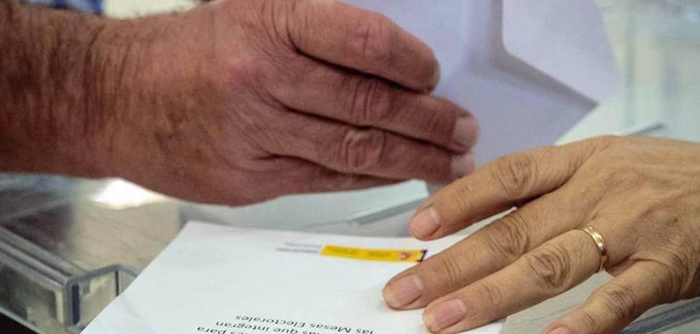 Alcazarén, único municipio de la provincia que tendrá un alcalde de Unión Regionalista