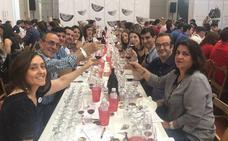 Los Premios Envero consolidan su carácter de reclamo enoturístico para Aranda de Duero