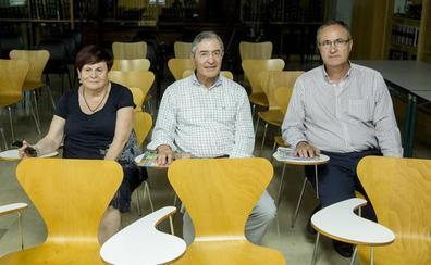 Los alumnos mayores piden recuperar la amplia y flexible oferta de la Millán Santos de Valladolid