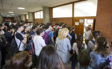 La EBAU en Castilla y León: entre la Generación del 27 y las reformas de la Segunda República