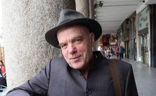 Jesús Ferrero: «Vivimos el fin de los grandes relatos»