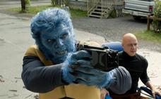 Los X-Men se quedan para el arrastre