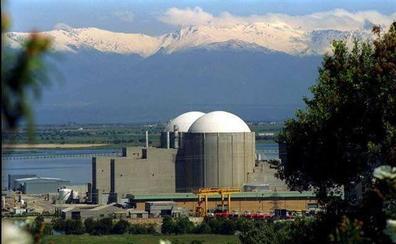 Las nucleares admiten que la factura de las inversiones no se disparará para seguir operando