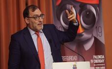 El 85% de los ciberataques que se producen en España son de índole económica
