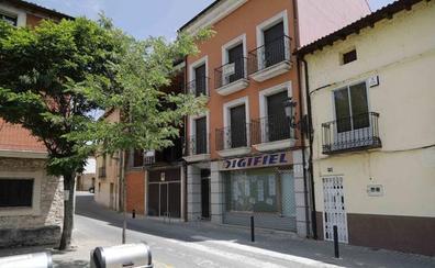 La minuta de un abogado de Valladolid, en los tribunales por excesiva