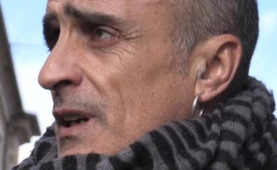 El sacerdote Sánchez Cao apartado por pederastia en la Bañeza demanda por «injurias y calumnias» a su primer denunciante