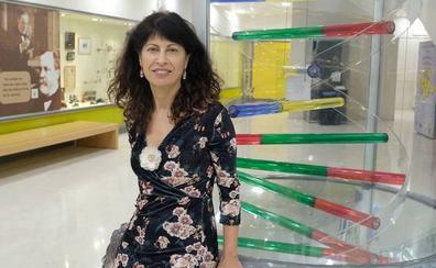 Ana Redondo: «Los hábitos saludables en soledad se abandonan rápido, mejor en grupo o en familia»