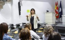 La IE University aborda la violencia de género en el ámbito universitario