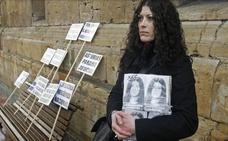 Las sombras que rodean el caso de Sheila 15 años después de su muerte