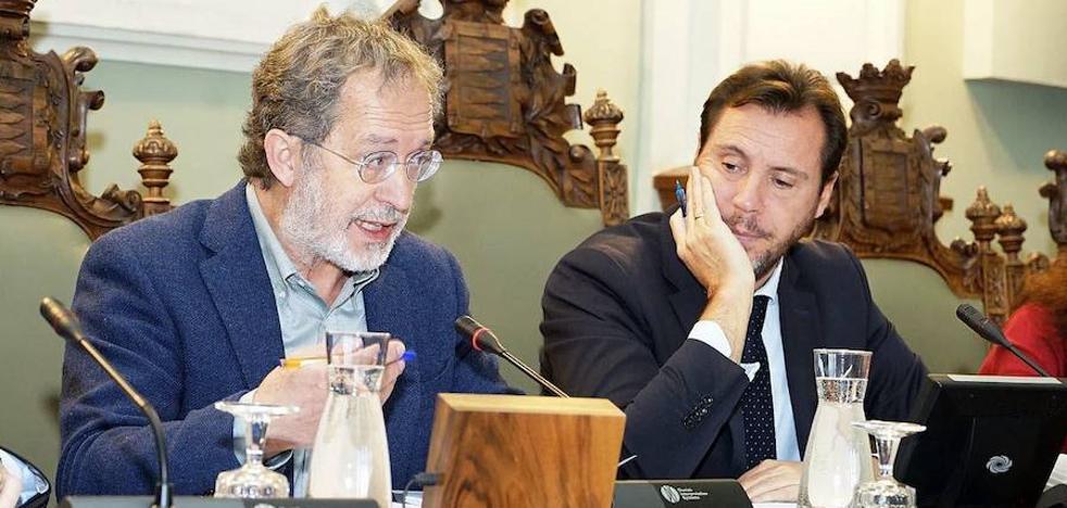 El PSOE perfila un gobierno en solitario tras romper la negociación con Valladolid Toma la Palabra