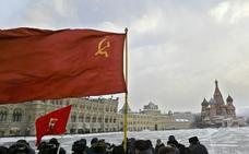La loca historia de internet en Rusia entre hippies, hackers y un astrofísico