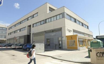 Konecta deberá indemnizar a una docena de trabajadores de Valladolid por incumplir los descansos