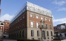 Asume dos años de cárcel y 800 euros de multa por traficar con droga en Palencia