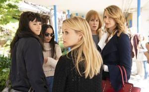 ¿Era necesaria una segunda parte de 'Big Little Lies'?