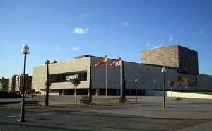 El servicio de oncología de Zamora motiva un 60% de las quejas de 2018 al Procurador Común