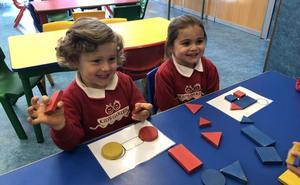 Kid's Garden, excelencia educativa con atención personalizada a cada familia