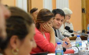 El PSOE ofrece a Olga Mohíno la Alcaldía de Medina del Campo con solo cuatro concejales