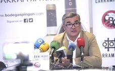 La opción de entrenar en la ACB motiva la salida de Paco García