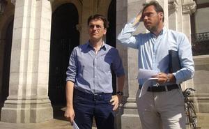 Puente avanza en su Gobierno en solitario: Deportes con Ana Redondo y Participación junto a Servicios Sociales