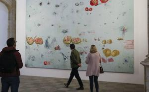Un estudio coloca a Salamanca entre las 15 ciudades españolas con mayor oferta cultural