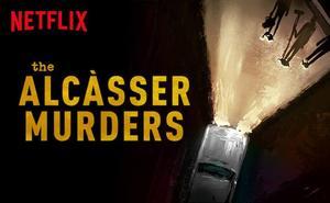 El caso Alcàsser vuelve a la televisión: las nuevas pruebas del documental de Netflix