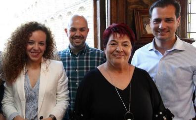 La claves del sudoku de pactos en Segovia tras abrirse un proceso judicial