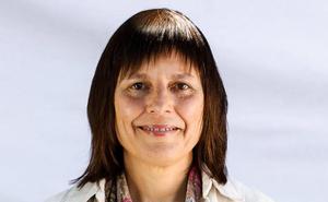 Segunda renuncia al acta de concejal en Segovia: Jesús Pascual (PSOE) deja paso a Gina Aguiar